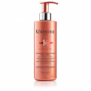 Kérastase Cleansing Conditioner Curl Idéal 400ml