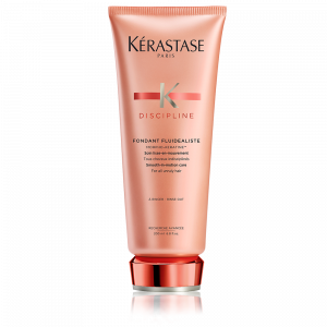 Kérastase Fondant Fluidealiste conditioner (200ml)