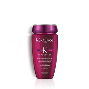 Bain_Chromatique-Riche-250ml
