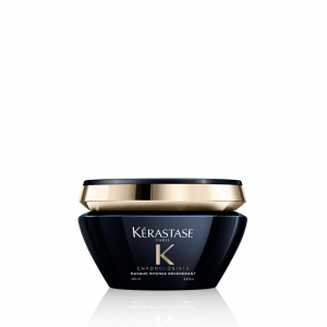Kerastase Chronologiste-Masque-Intense-Regenerant-200ml