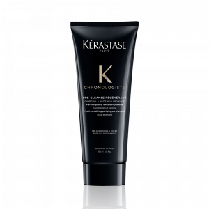 Kerastase-Chronologiste-Pre-cleanse-Regenerant-200ml
