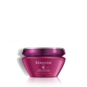 Masque-Chromatique-Thick-200ml