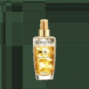 Kerastase-ultime-volume-oil-mist-100ml_oliemist fijnere haar dikker en glanzend