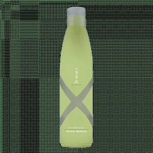 Repair-Shampoo-250ml natuurlijke vochtgehalte sluit schubbenlaag