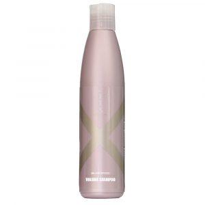 Imax Volume shampoo 250ml