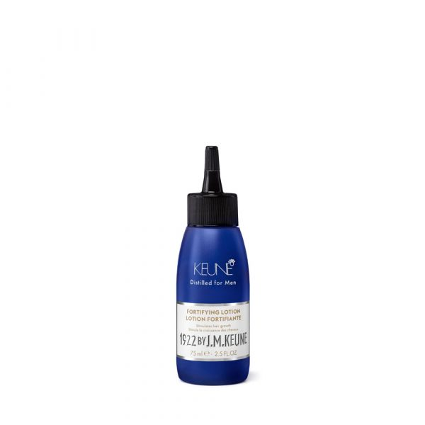 1922-BY-J.M.-KEUNE-Fortifying-lotion-75ml