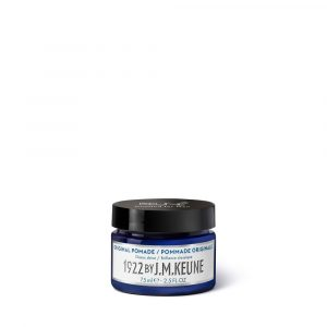 Original-Pomade-75ml