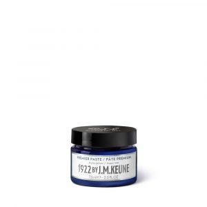 Premier-Paste-75ml