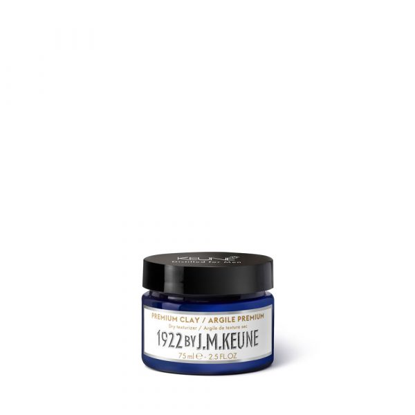 Premium-Clay-75ml