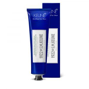 Superior-Shaving-Cream-150ml