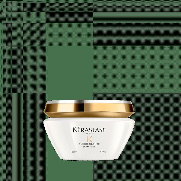 Kerastase_Le_masque-elixir-ultime_200ml_