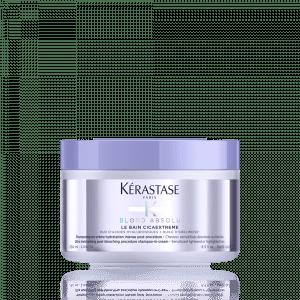 Le-Bain-Cicaextreme-shampoo-in-cream-250ml