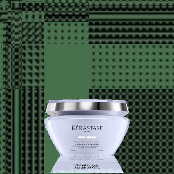 Masque-Cicaextreme-200ml
