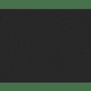 Afbeelding Varis Thermal siliconen mat