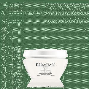 Kerastase Masque-Rehydratant-200ml